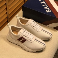 Bally Casual Shoes For Men #493613