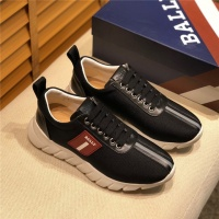Bally Casual Shoes For Men #493622