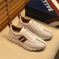 Bally Casual Shoes For Men #493625