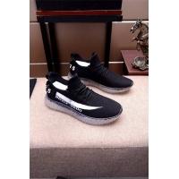 Y-3 Fashion Shoes For Men #493638