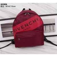Givenchy AAA Quality Backpacks #493647