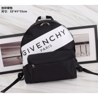 Givenchy AAA Quality Backpacks #493649