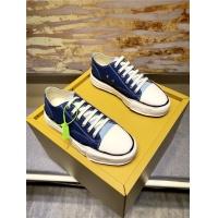 Maison Martin Margiela Casual Shoes For Men #493650
