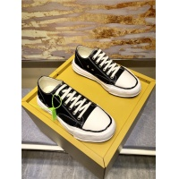 Maison Martin Margiela Casual Shoes For Men #493651
