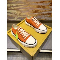 Maison Martin Margiela Casual Shoes For Men #493652