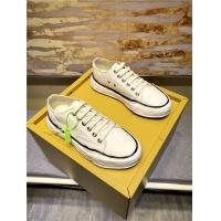 Maison Martin Margiela Casual Shoes For Men #493653