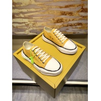 Maison Martin Margiela Casual Shoes For Men #493654