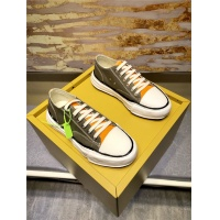 Maison Martin Margiela Casual Shoes For Men #493655