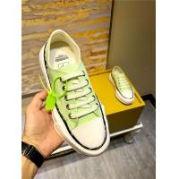 Maison Martin Margiela Casual Shoes For Men #493656