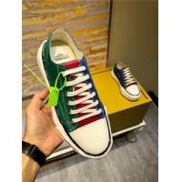 Maison Martin Margiela Casual Shoes For Men #493657