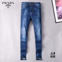 Prada Jeans Trousers For Men #493703