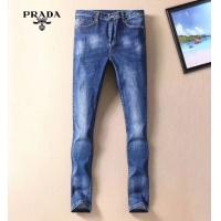 Prada Jeans Trousers For Men #493705