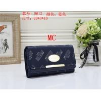 Fendi Fashion Wallets #493738