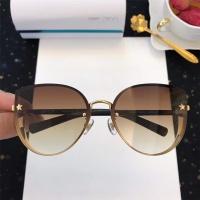Jimmy Choo AAA Quality Sunglasses #493820