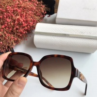 Jimmy Choo AAA Quality Sunglasses #493848
