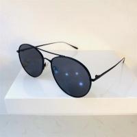 GENTLE MONSTER AAA Quality Sunglasses #493861