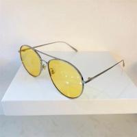 GENTLE MONSTER AAA Quality Sunglasses #493862