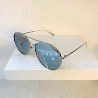 GENTLE MONSTER AAA Quality Sunglasses #493863