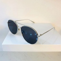 GENTLE MONSTER AAA Quality Sunglasses #493865