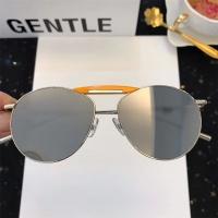 GENTLE MONSTER AAA Quality Sunglasses #493868
