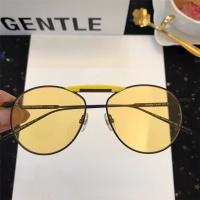 GENTLE MONSTER AAA Quality Sunglasses #493869