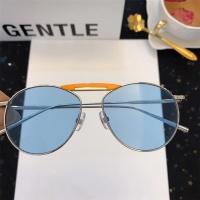 GENTLE MONSTER AAA Quality Sunglasses #493870