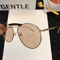GENTLE MONSTER AAA Quality Sunglasses #493872