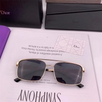 Christian Dior AAA Quality Sunglasses #493884