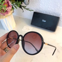 Christian Dior AAA Quality Sunglasses #493888