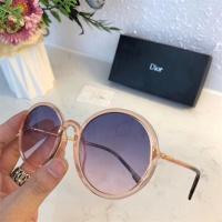 Christian Dior AAA Quality Sunglasses #493890