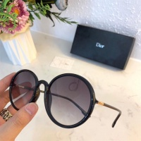 Christian Dior AAA Quality Sunglasses #493891