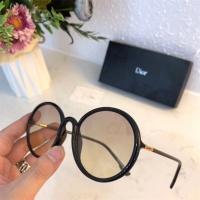 Christian Dior AAA Quality Sunglasses #493892