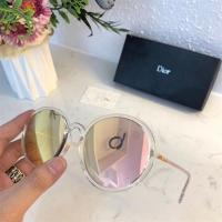 Christian Dior AAA Quality Sunglasses #493894