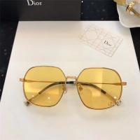 Christian Dior AAA Quality Sunglasses #493908