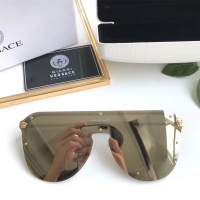 Versace AAA Quality Sunglasses #493915