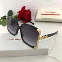 Ferragamo Salvatore FS AAA Quality Sunglasses #493924