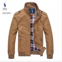 Ralph Lauren Polo Jackets Long Sleeved Zipper For Men #494007