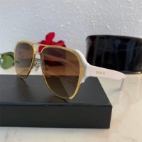 Givenchy AAA Quality Sunglasses #494127