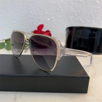 Givenchy AAA Quality Sunglasses #494128