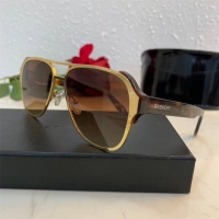 Givenchy AAA Quality Sunglasses #494129