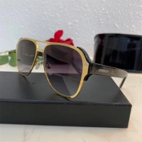 Givenchy AAA Quality Sunglasses #494130