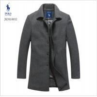 Ralph Lauren Polo Jackets Long Sleeved Polo For Men #494210