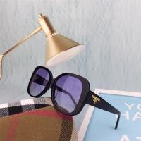 Prada AAA Quality Sunglasses #494243