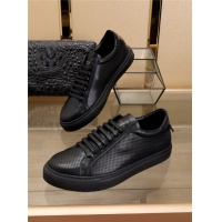 Givenchy Casual Shoes For Men #494257