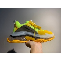 Balenciaga Fashion Shoes For Men #494275