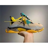 Balenciaga Fashion Shoes For Men #494276