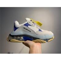 Balenciaga Fashion Shoes For Men #494277