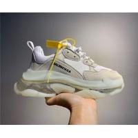 Balenciaga Fashion Shoes For Men #494280