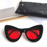 Celine AAA Quality Sunglasses #494929