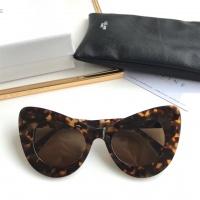 Celine AAA Quality Sunglasses #494930
